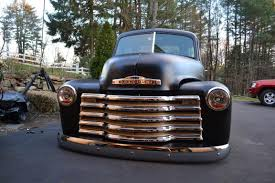 100 Build A Gmc Truck 47 1Ton To S10 Build Page 2 The 1947 Present Chevrolet GMC