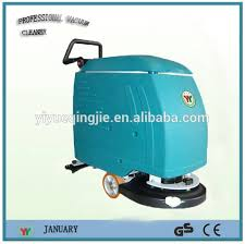 Commercial Floor Scrubbers Machines by Floor Scrubbing Machines Floor Scrubbing Machines Suppliers And