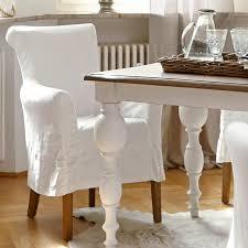 esszimmer im countrystil oder landhausstil design möbel