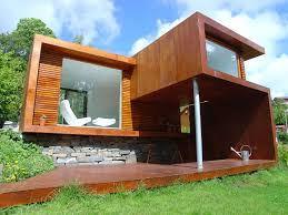 100 Modern Wood Homes Design En Houses With Brown Colored And Ideas Glass