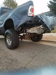 100 Truck Appraisal Follow Up Insurance Appraisal Says Theyre Fixing The Truck Pics