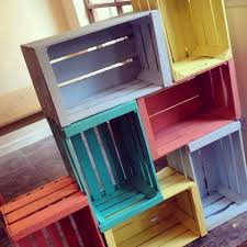 Painted Apple Crate Shelving | Creativity | Pinterest | Apple ... 32 Best Wall Decor Images On Pinterest Home Decor Wall Art The Most Natural Inexpensive Way To Stain Wood Blesser House Apple Valley Cafe Townsend Restaurant Reviews Phone Number Painted Apple Crate Shelving Creativity Best 25 Crates Ideas Nautical Theme Vintage Wood Antique Crates Label Old Fruit Produce Rustic Barn Farms Wedding Jam Favors Farming And Favors Wedding Autumn Old Gray Hd Textures Ipad Wallpapers Ancient Key Horseshoe And Red On Wooden Stock Hand Painted Country Primitive Farm Chickens