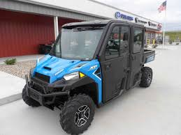 New 2017 Polaris Ranger Crew® XP 1000 EPS Northstar HVAC Edition ... 2017 Northstar 850sc Youtube Hilux 29500 Euros 2007 Dodge 2500 4x4 Pickup Truck St Cloud Mn Northstar Sales 2009 Chevrolet 2005 Chevy Silverado Lovely 44 Flat Bed Camper 700ss Flatbed Free Shipping Trailermounted Hot Water Commercial 600ss Popup Bob Scott Rv Best 2018 4 X Offroad Gmc C7500 Crew Cab 4wd Truck 2012 Ford F350 Norstar Sd Service