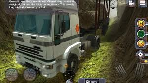 Truck Simulator: Offroad Gameplay - Android Mobile Game - YouTube Buy A Game Truck Pre Owned Mobile Theaters Used Print Media And Downloads Video Game Truck Business Custom Quality Attention To Detail Dont Build Mobile Gametruck Los Angeles Games Lasertag Party Trucks 3d Gaming Parties From Ohio Just Got Better Our Amazing Video Is 24 Foot Climatecontrolled Mr Room Columbus Laser Rolling Of Tampa Bus Pinellas Aloha Hawaii Tag Birthday In Massachusetts