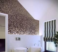 myhammer badezimmer sanieren celestino88 wallideen