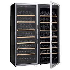 Tresanti Wine Cabinet With 24 Bottle Cooler by Wine Cellars U0026 Coolers Costco