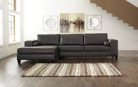 Levon Sofa Charcoal Upholstery by Living Rooms Archives Page 3 Of 6 Dream Rooms Furniture