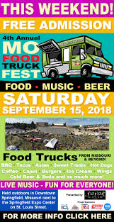 MO Food Truck Fest – Saturday, September 15, 2018 Welcome To The Ptp Truckstop Network Volvo Group Third Quarter 2018 New Ford F150 For Sale Cabot Ar In Darien Ga Near Brunswick Jesup Taking Birminghams Newest Transit Option For A Spin Birmingham Nissan Titan Sv 1n6aa1e55jn513533 Grainger Of Beaufort Renault Megane Magic Enterprises What Know Before You Go Cuba Travel Guide Hey Ciara Amazoncom Bright Stories York Review Books Classics 2019 Ram 1500 Laramie Crew Cab 4x2 57 Box Tampa Fl