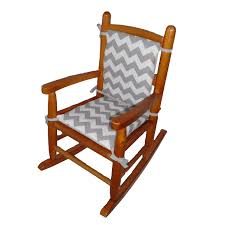 Junior Rocking Chair