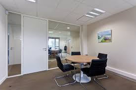 siege social spacing aménagement intérieur complet d un siège social spacing