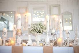 Used Burlap Wedding Decor For Sale Decorated Arches Cheap A Lowcountry