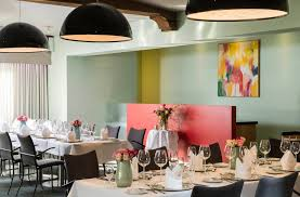 dinner for two januar 2019 mintrops stadt hotel