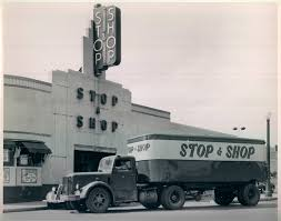 The Stop & Shop Name Was Used After 1946 | Vintage Buildings,Cars ... Emergency Vehicles Boch Honda West Ma Dealer Near Lowell Ford Van Trucks Box In Massachusetts For Sale Used 4 Y2k Toyotas In Stock Boston Expressway Toyota Chevrolet On Stoneham Serving Near New Cars Easton Furnace Brook Motors Attleboro Stateline Auto 2006 Lvo Vnl64t Other Truck For 556273 Quality Suvs Cohasset Imports