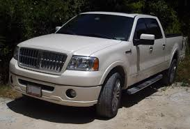 File:'07-'08 Lincoln Mark LT.JPG - Wikimedia Commons Express Motors 2008 Lincoln Mark Lt Truck On 30 Forgiatos Jamming 1080p Hd Youtube Concept 012004 H0tb0y051 Specs Photos Modification Info At 2006 Lincoln Mark 2 Bob Currie Auto Sales Posh Pickup 1977 V Review Top Speed Used 4x4 For Sale Northwest Motsport Features And Car Driver 2019 Best Suvs Stock 19w2006 Pickup Truckwith Free Us