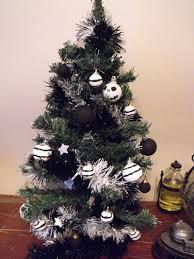 Nightmare Before Christmas Decorations by Nightmare Before Christmas Tree U2013 Geek Crafts