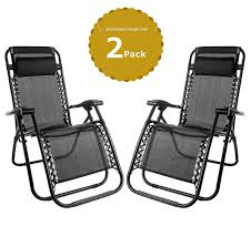 Newtons Zero Gravity Lounge Chair With Sun Shade And Costway Folding Rocking Chair Rocker Porch Zero Gravity Fniture Sunshade Canopy Beige Massage Garden Tasures Metal Stationary Chairs With Brown Outdoor Living Meijer Grocery Pharmacy Home More Leisure Zone 2 X Textoline Recling Table Beach Sun Lounger Loungers Recliner Lawn Patio The Depot Case Of Black Lounge Yard Cup Holders Guide Gear Oversized 500 Lb Blue Low Profile Sling Camping Concert With Mesh Back Holder For Wilko Woven Green