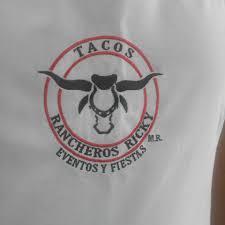 100 Aztlan Trucking School Tacos Rancheros Ricky In Guadalajara Caterers Travel Hotels