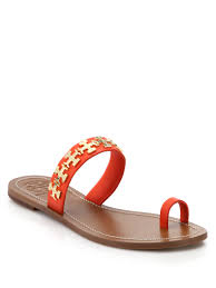 Rainbow Sandals Promo Code Code Promo Pharmacie Discount Pink Pleaser Shoes New York Pleaser Womens Ardust609 Rainbow Jacks Surfboards Sandals Promo Codes Zappos Memorial Day 2019 Sale Has Deals On Sneakers Sandals Beach Sandal Pmiere Leather Tongue Black Dark Brown Ladys Rainbow Sandals W301alts0 Sandal Women Mens Premier Leather Double Layer With Clearance Barcelona Orange Jersey Buy Rainbow Online Shoes For Men I Bought A Pair Of In 2009 Because Thought 80 Off Coupons January 2018