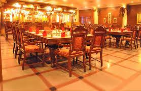 atiroopa multi cuisine restaurants multi cuisine restaurants