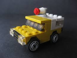 100 Pizza Planet Truck Incredibles Minigarage Truck I Think Everyone Will Reco