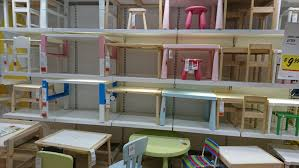 Shopping For Kids Furniture – MAMMUT Children's Table And ... Ikea Mammut Kids Table And Chairs Mammut 2 Sells For 35 Origin Kritter Kids Table Chairs Fniture Tables Two High Quality Childrens Your Pixy Home 18 Diy Latt And Hacks Shelterness Set Of Sticker Designs Ikea Hackery Ikea