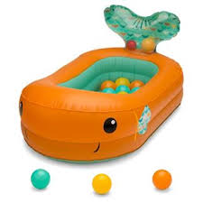 Inflatable Bathtub Liner For Adults by Large Toddler Bathtub Target