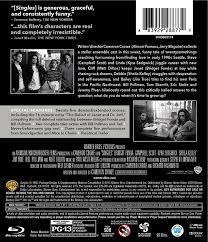 Smashing Pumpkins Singles Soundtrack by Singles Blu Ray 1992 Us Import Amazon Co Uk Dvd U0026 Blu Ray