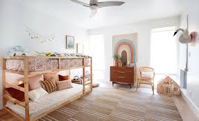 mostviewed nursery project rooms we re closing out 2019