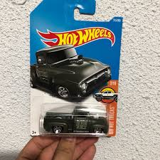 Hot Wheels Ford Truck, Toys & Games, Bricks & Figurines On Carousell Hrca Touch A Truck July 26 2014 Groove Auto Blog Ford Racing Ranger Dakar Asphalt Wiki Fandom Powered By Wikia Recalls 2018 Trucks And Suvs For Possible Unintended Movement 15 Pickup That Changed The World Fseries Super Duty Warranty Review Car Driver Ford Cheif Truck V20 Fs17 Farming Simulator 2017 Fs Ls Mod Simulator Games Android Apk Download Cargo 2011 Mods 3 2004 Simulation Game Is The First Trucking For Ps4 Xbox One Hot Wheels Boulevard Custom 56 Big Hits 164 Scale Die F150 Velociraptor 6x6 By Hennessey Performance Top Speed