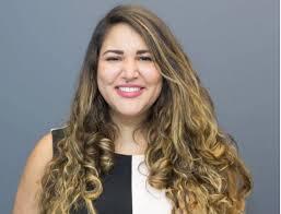 100 Cristina Rodriguez Founders Story MINDMELODY INC