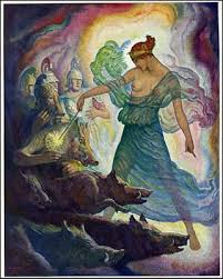 the odyssey in modern 357 best homer s odyssey images on mythology