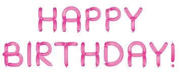Tags Happy Birthday PNG Birthday PNG Happy Birthday Clipart