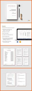 Boutique Business Plan - Yelom.digitalsite.co