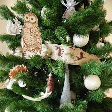 No Sew Wreath Ornament Pattern All Things Quilting Pinterest