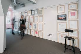 100 Studio 101 Designs UN