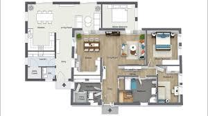 100 Villa Plans And Designs Small Interior Floor Amusing Restaurant Bungalow