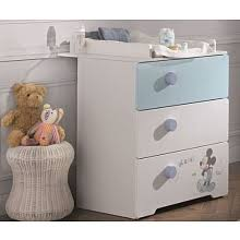chambre sauthon bleu sauthon chambre mickey commode à langer sauthon babies r us