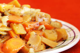cuisiner rutabaga dis maman on mange quoi menu 330 rutabagas panais et