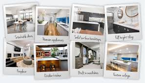 15k Your Way - WA Country Builders Best Home Builders Designs Whitevisioninfo Enchanting Farmhouse Range Country Style Homes Ventura Of Rural Builder Wa The Building Company Mesmerizing Bailey Mccarthy Texas Decorating Ideas On Aspire House Creative Design And Custom New Braunfels San Antonio Hill Astounding Collection Victoria Photos 2017 Telethon Busseltons Newport Website