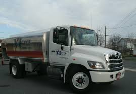 100 Meyers Truck Sales Meyer Oil Company Home Heating Oil And HVAC Services