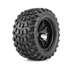 4Pcs 130mm Wheel Rim Tires For 1/10 Monster Truck Racing RC Car ... Dutrax Picket And Six Pack Short Course Tires Rc Truck Stop Rolling Stock Roundup Which Tire Is Best For Your Diesel Good Price Truck 11r225 Made In China Buy Tires Nitto Mud Grapplers 37 Most Bad Ass Looking Tires Out There Good How Is Cooper Cs5 Ultra Touring Vs Grand Review Goodyear Canada 14 Off Road All Terrain For Car Or In 2018 Cars Trucks And Suvs Falken Top 10 Winter 2016 Wheelsca Are Allweather A Cpromise The Globe Mail Allterrain Improb