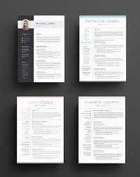 Super Bundle - Resume Templates #original#simply#colors ... Resume Cover Letter Pastel Colors Free Professional Cv Design With Best Ideal 25 Ideas About Free Template Psd 4 On Pantone Canvas Gallery Modern Cv Bright Contrast 7 Resume Design Principles That Will Get You Hired 99designs Builder 36 Templates Download Craftcv Paper What Type Of Is For A 12 16 Creative With Bonus Advice Leading Color Should Elegant In 3
