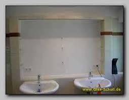 zweifluegliger spiegelschrank glas scholl duisburg