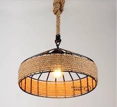 Nice Industrial Pendant Lighting Fixtures Online Get Cheap Wicker Light Aliexpress Alibaba Group