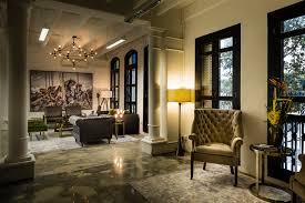 100 Singapore Interior Design Magazine ELLIOT JAMES BRITISH HERITAGE MEETS ASIAN SENSITIVITY