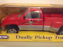 Traditional Series Dually Pickup Truck Bruder 02749 Man Tga Cattle Transportation Truck With 1 Cow New Breyer Horse And Trailer Breyer 5356 Stablemates Gooseneck In Box Traditional Two Millbry Hill Amazoncom Animal Rescue And The Best Of 2018 Pickup Fort Brands 5352 Wyldewood Tack Shop Used Red Dually Truck Trailer Sn14 North Wraxall For 19 Scale Twohorse Horze Series Dually