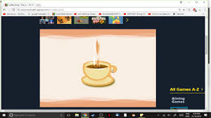 Cool Math Games Coffee - Coffee Drinker 28 Jelly Car Cool Math 2017 Ticketswap Home Facebook Amazoncom Transporter Truck Childrens Friction Toy Earn To Die V1 Game Games Fun For Kids Youtube Fast Lane Front Loader Toysrus Cooler Kawairun 2 Expert Event Coolmathgames Truck Loader 3 Sketball Arena Coolmath Coffee Drinker Wwwtopsimagescom Wwwcoolmath Best Image Kusaboshicom Project Dark Ranger On Behance Lc80 Pinterest Vehicle Sizzlin Mini Cstruction Set Toys