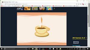 Cool Math Games Coffee - Coffee Drinker Doraemon Bowling Cool Math Games Parking Fury Games Youtube Coffee Drinker Truck Loader 4 Free Online Fireboy And Watergirl Kmashares Llc Amazoncom Leo The Maria Poddubnaya Vladimir Nabatov Fillness Walkthrough Part 1 Levels 21 Diggy Wwwtopsimagescom Www Coolmath Com 26 Papas Cupcake Advanced Coolified