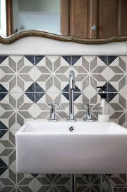 Glow In The Dark Mosaic Pool Tiles by Bathroom Wall Tile Guide From Porcelain To Mosaics