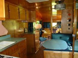 Related 9 Great Vintage Travel Trailer Campgrounds